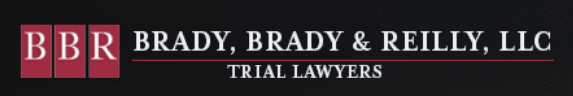 Brady, Brady & Reilly, LLC
