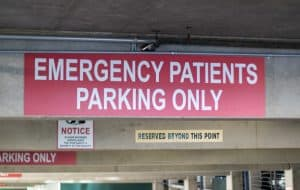 Seven Things You Should Know About Informed Consent Deadliest Surgeriesed on Bruce Reynolds Blvd